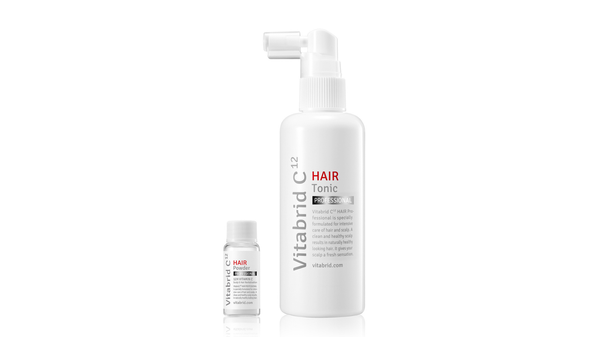 best hair tonic for hair loss