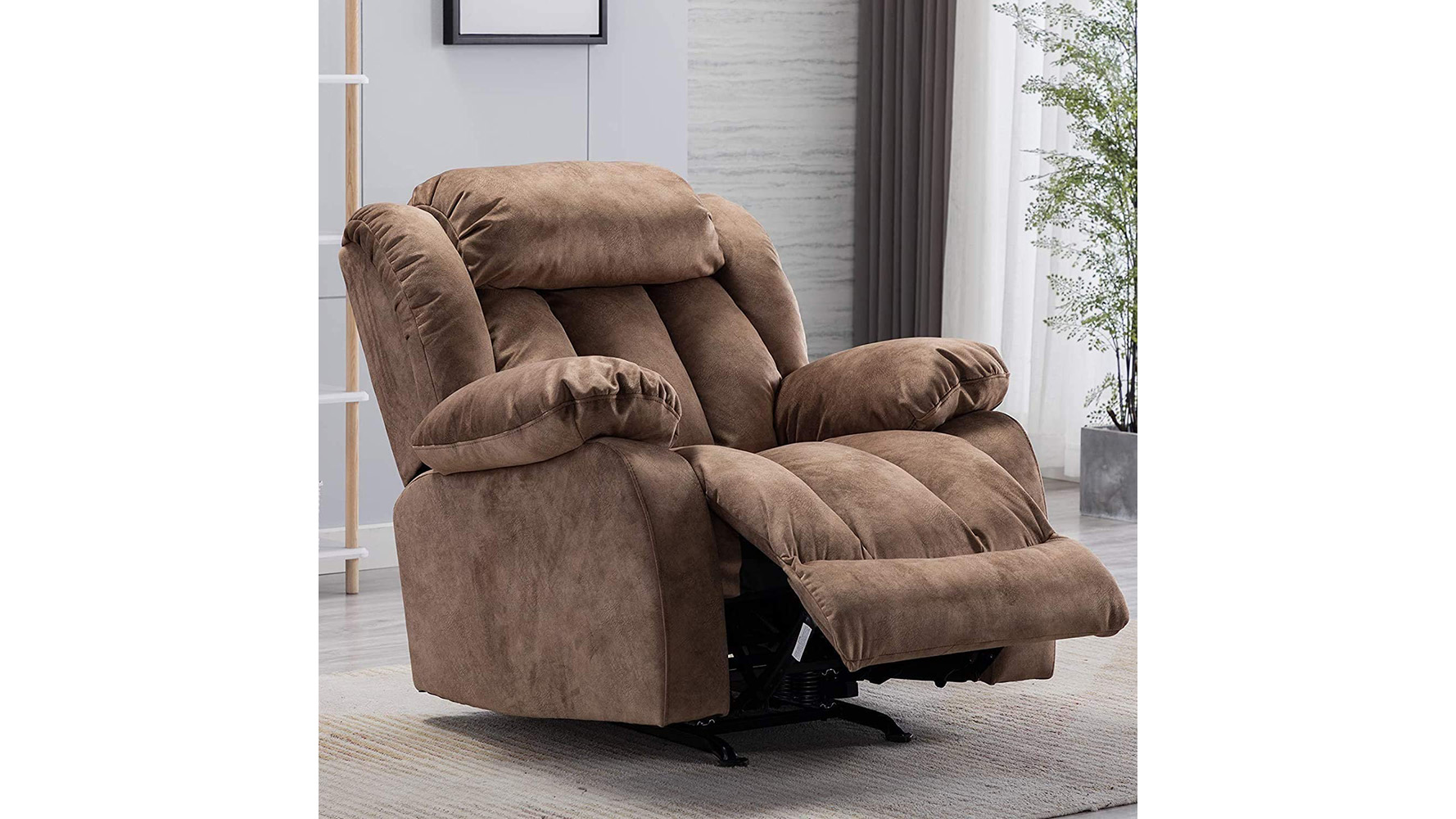 Canmov recliner