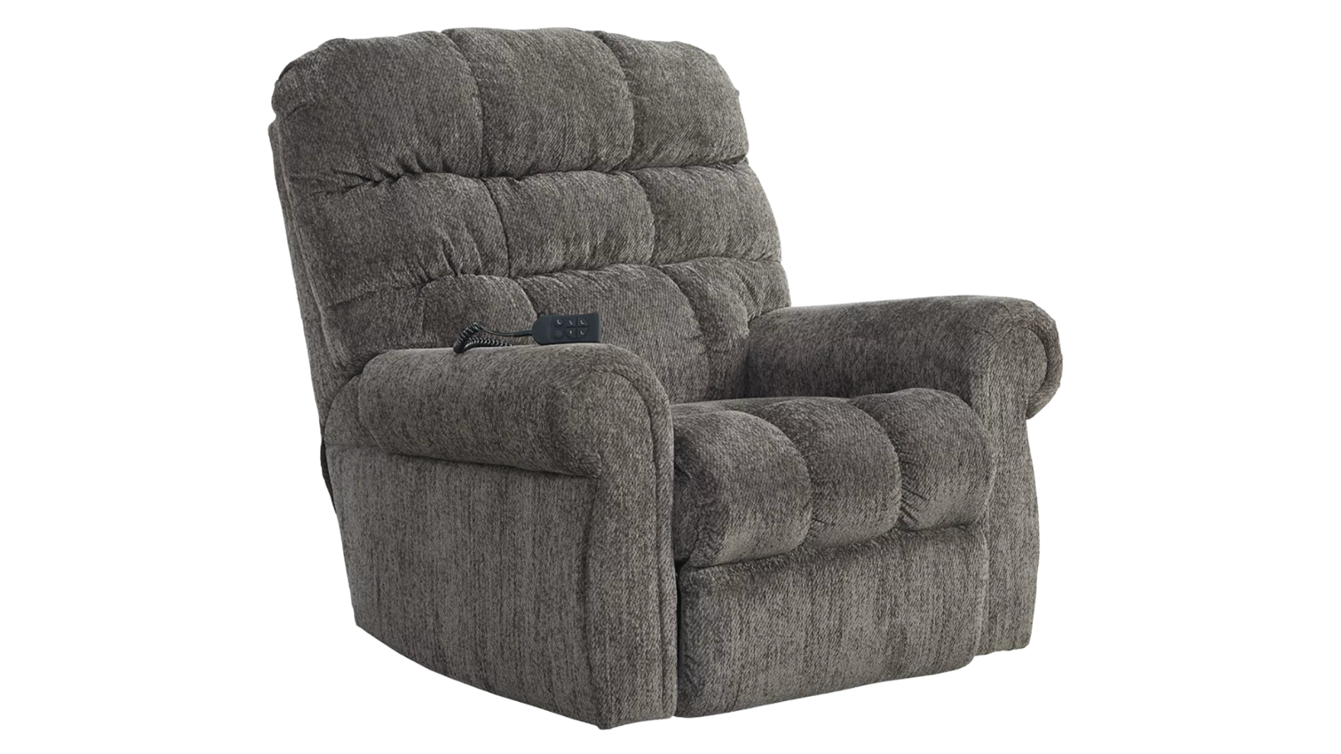 Ashley best power lift recliners