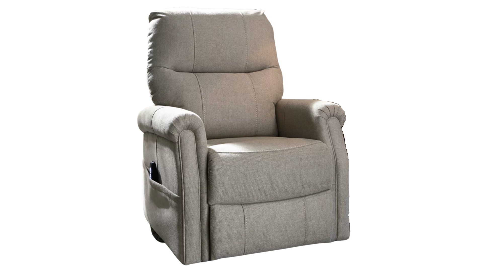Ashley Furniture best power lift recliners