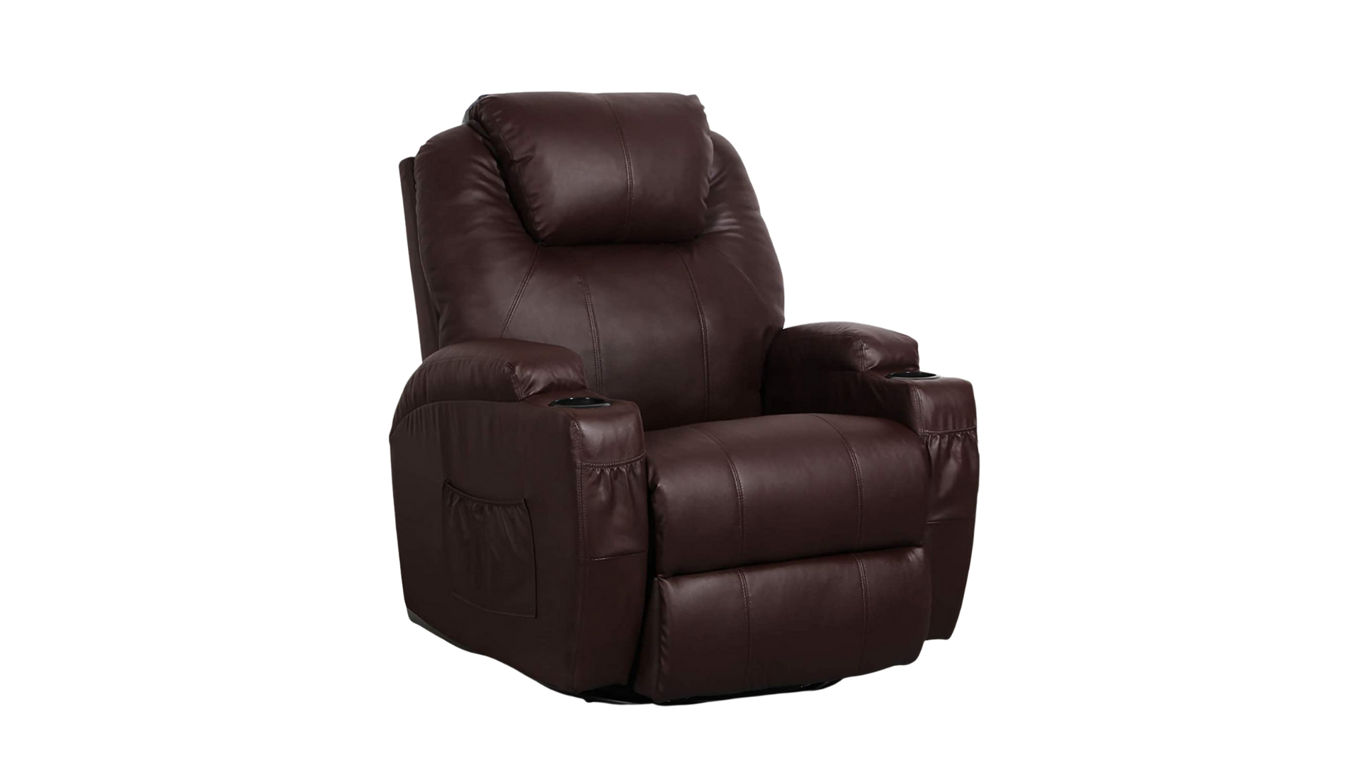 Esright best recliners for sleep