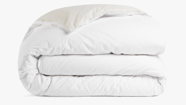 best cotton duvet cover