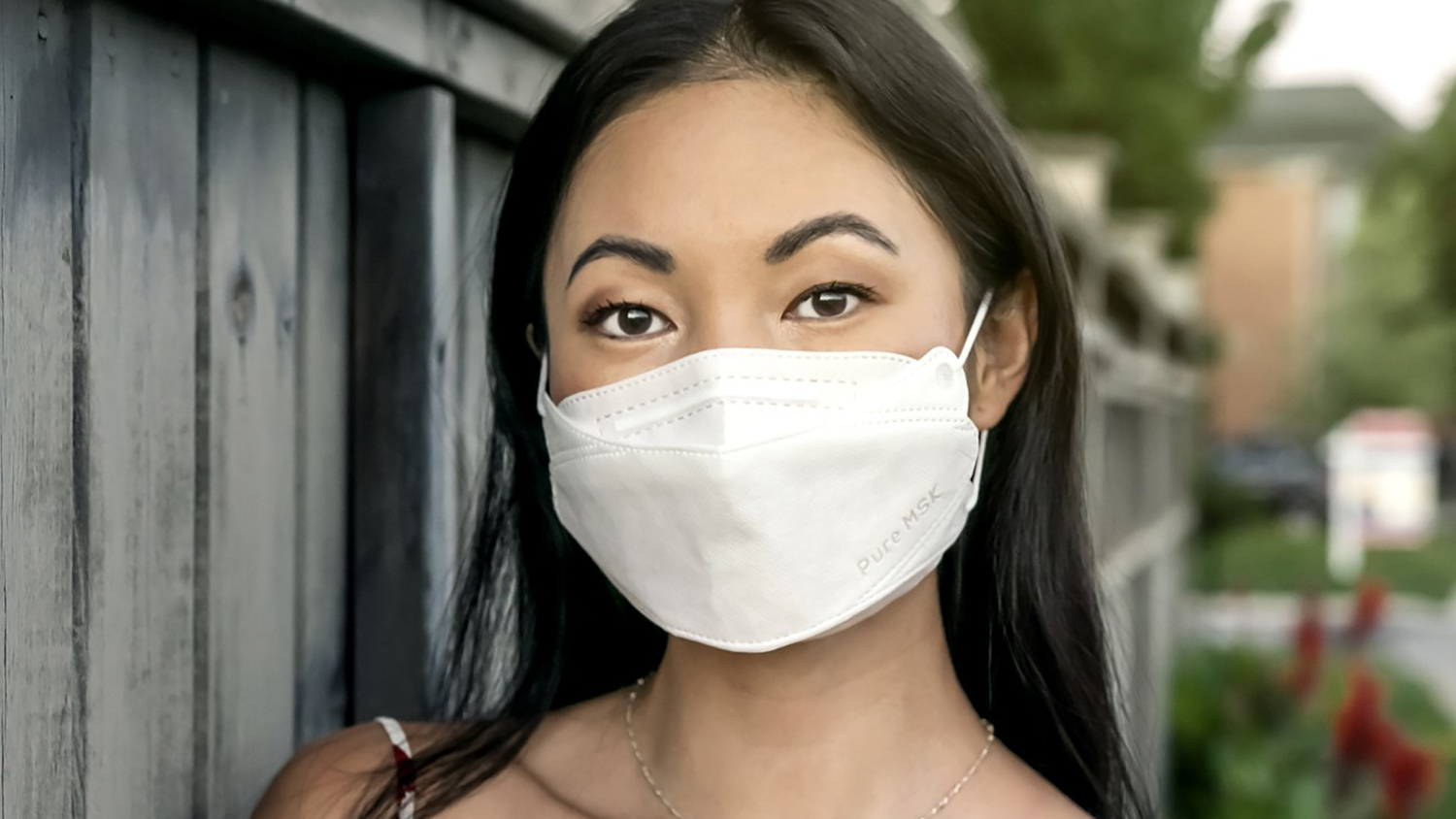 best disposable mask