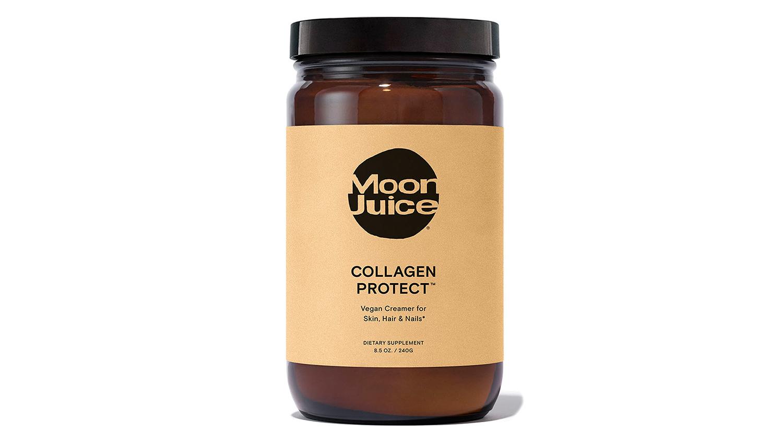 vegan collagen powder