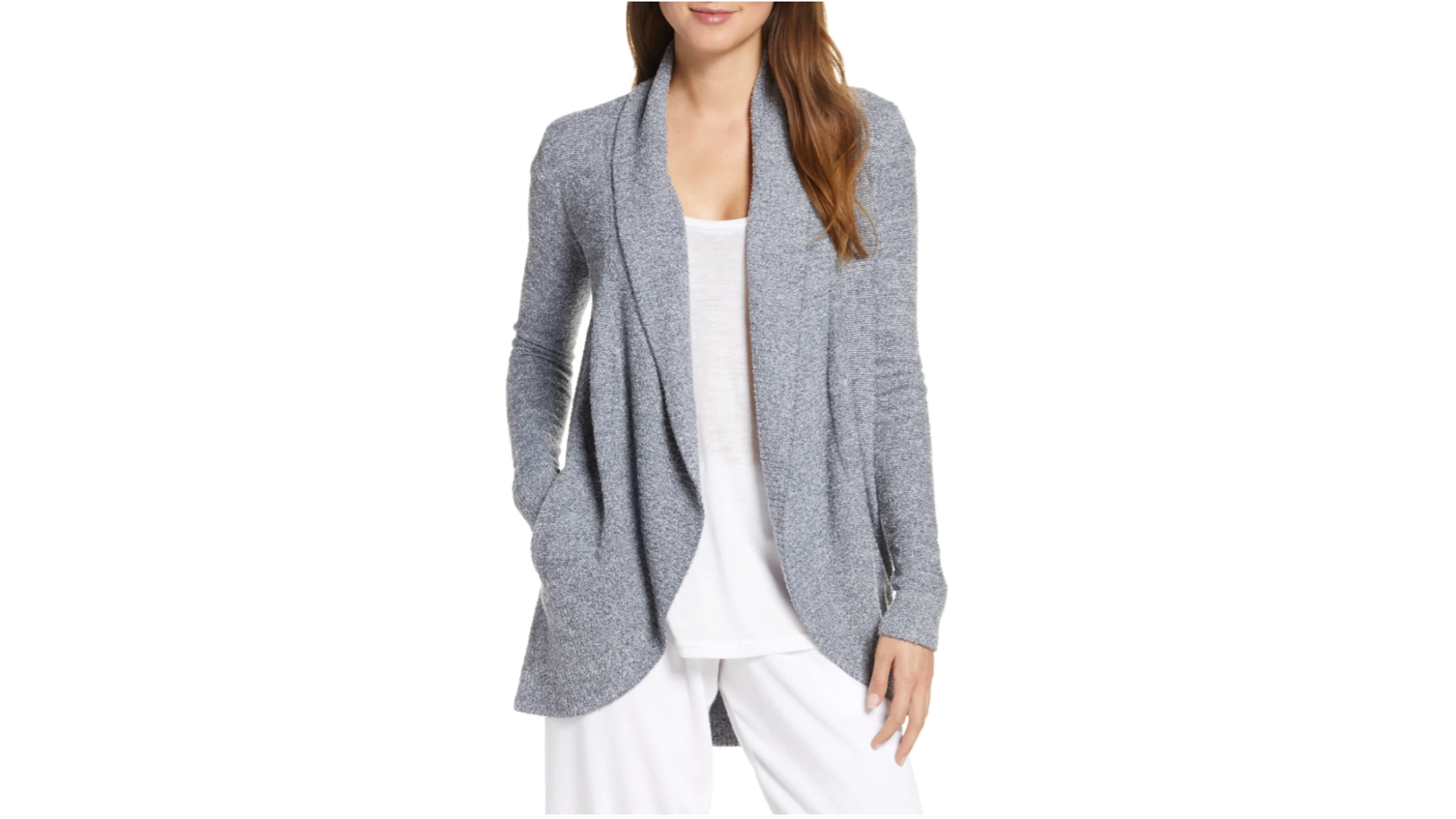 Nordstrom best clothing stores for women over 50