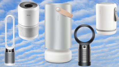 best-air-purifiers