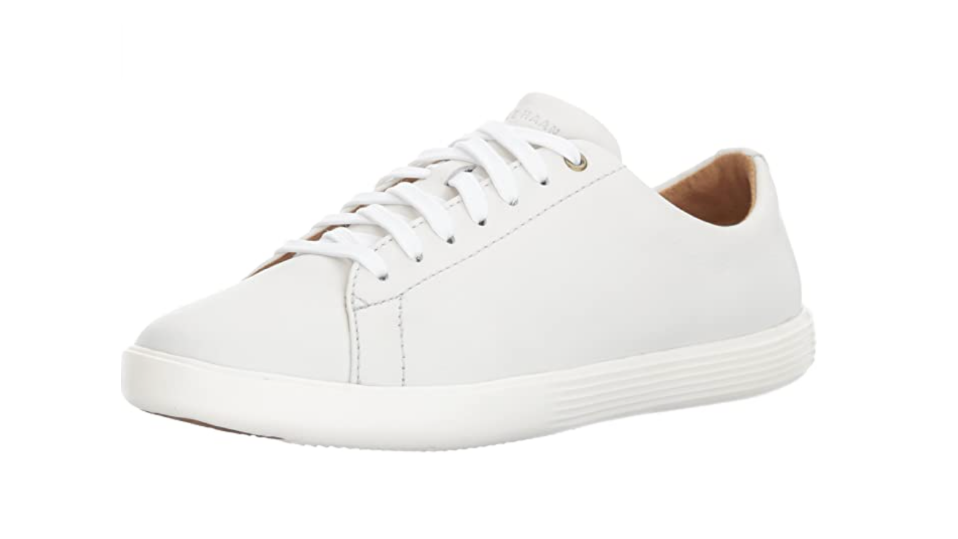 Cole Haan best clothing stores for women over 50