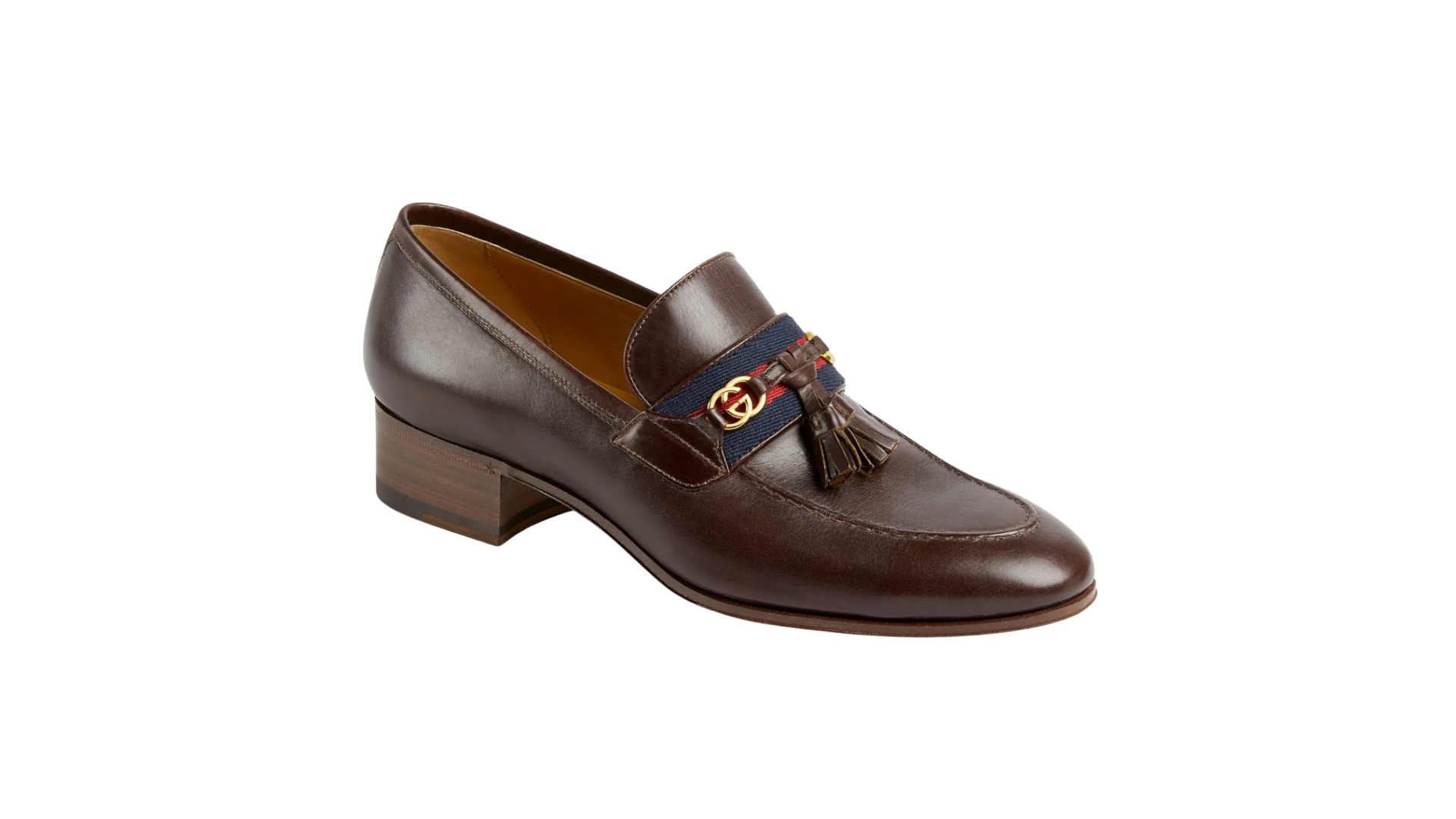 Gucci best clothing stores for women over 50