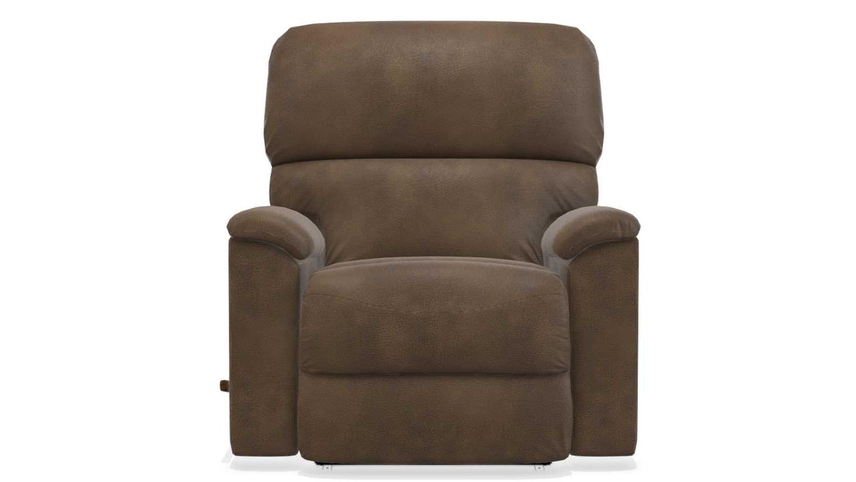 best wall recliner