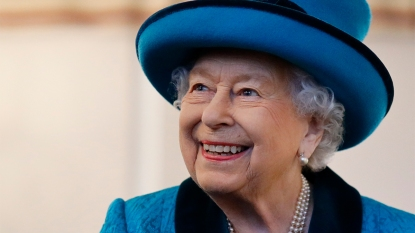 Queen Elizabeth: 5 Aspects to Apply to Your Life Story Image