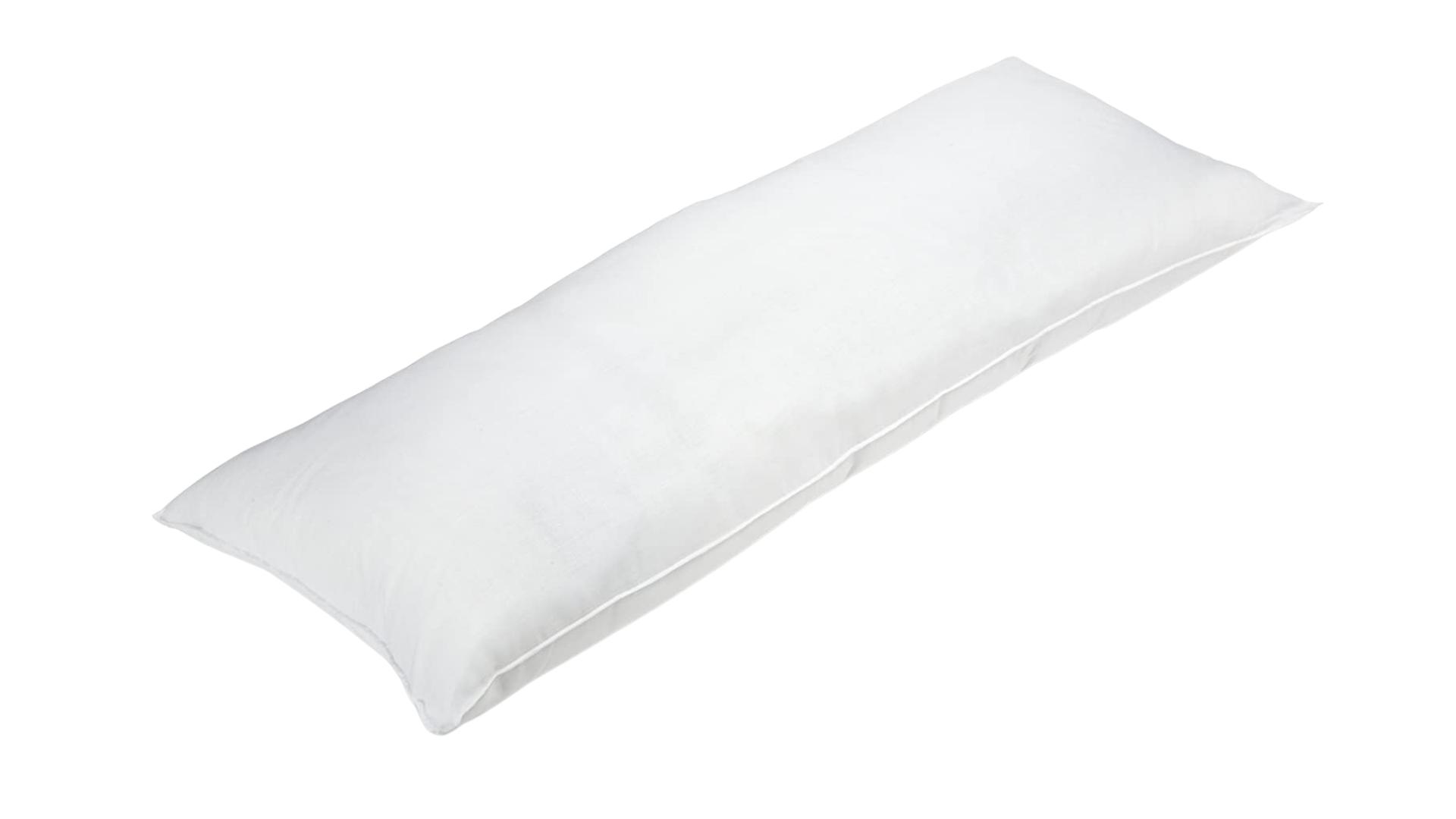 Soft-Tex SoftLOFT Body pillow