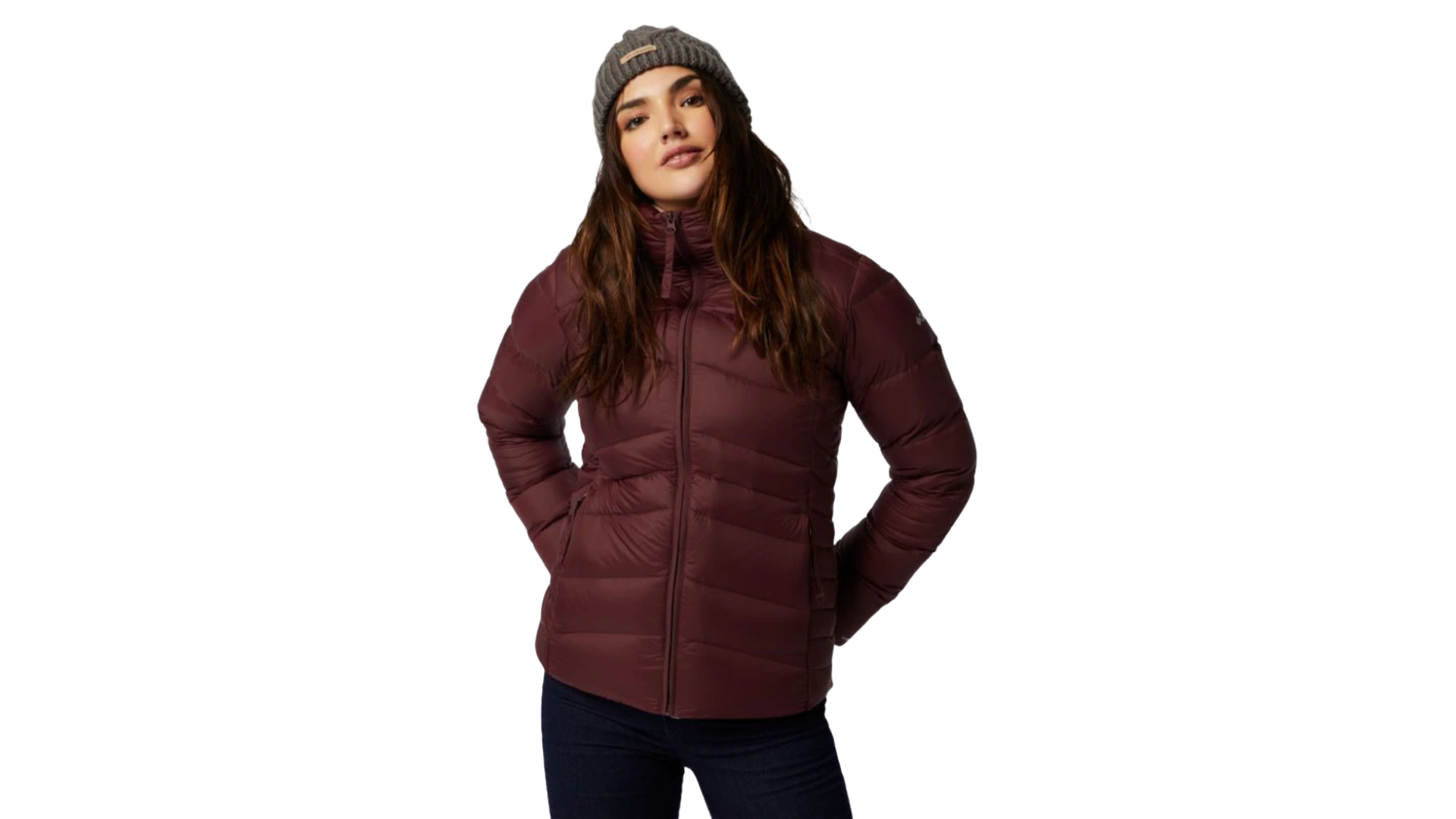 down jacket best women's winter coats for extreme cold