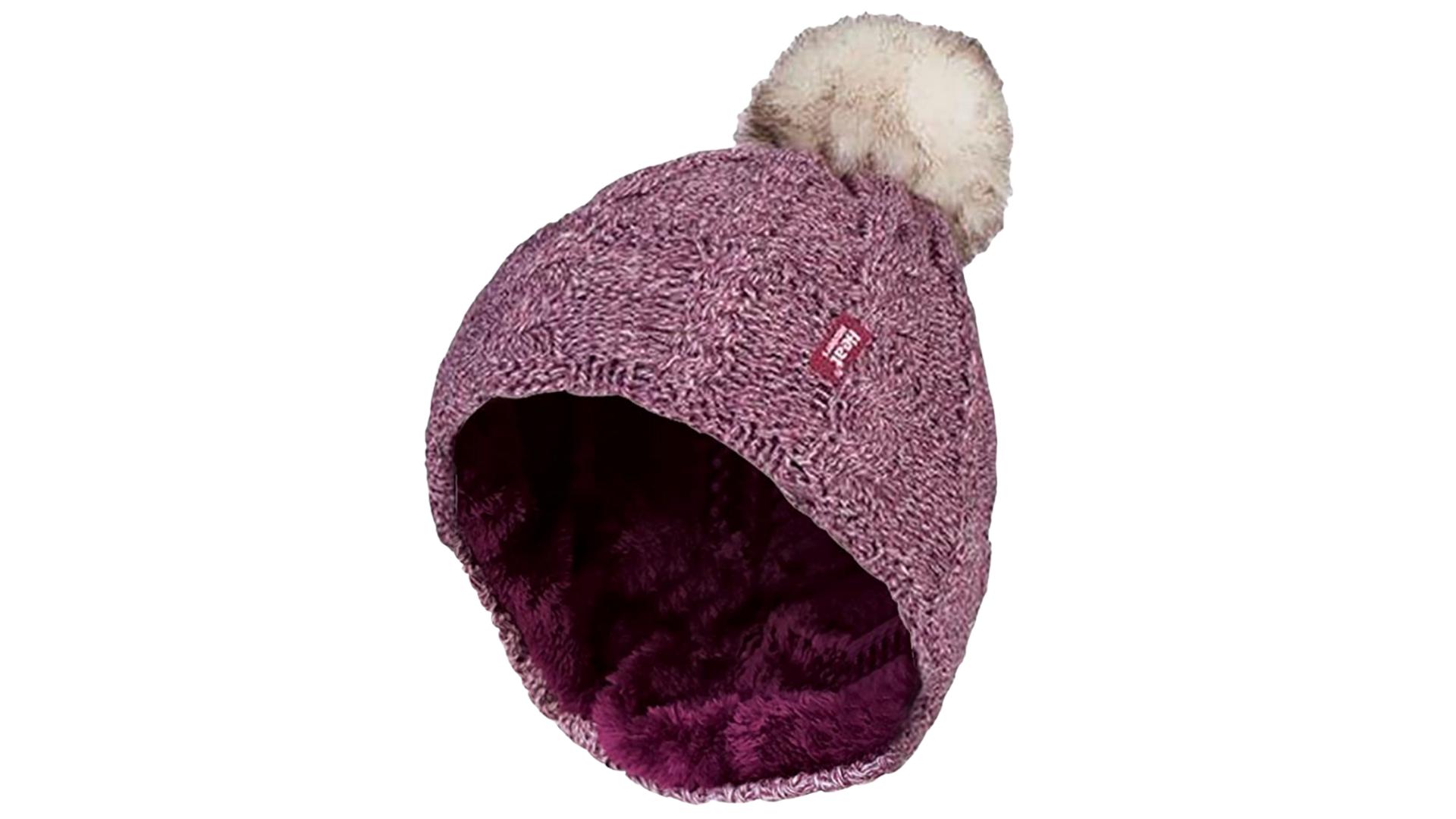 Heat Holder best winter thermals