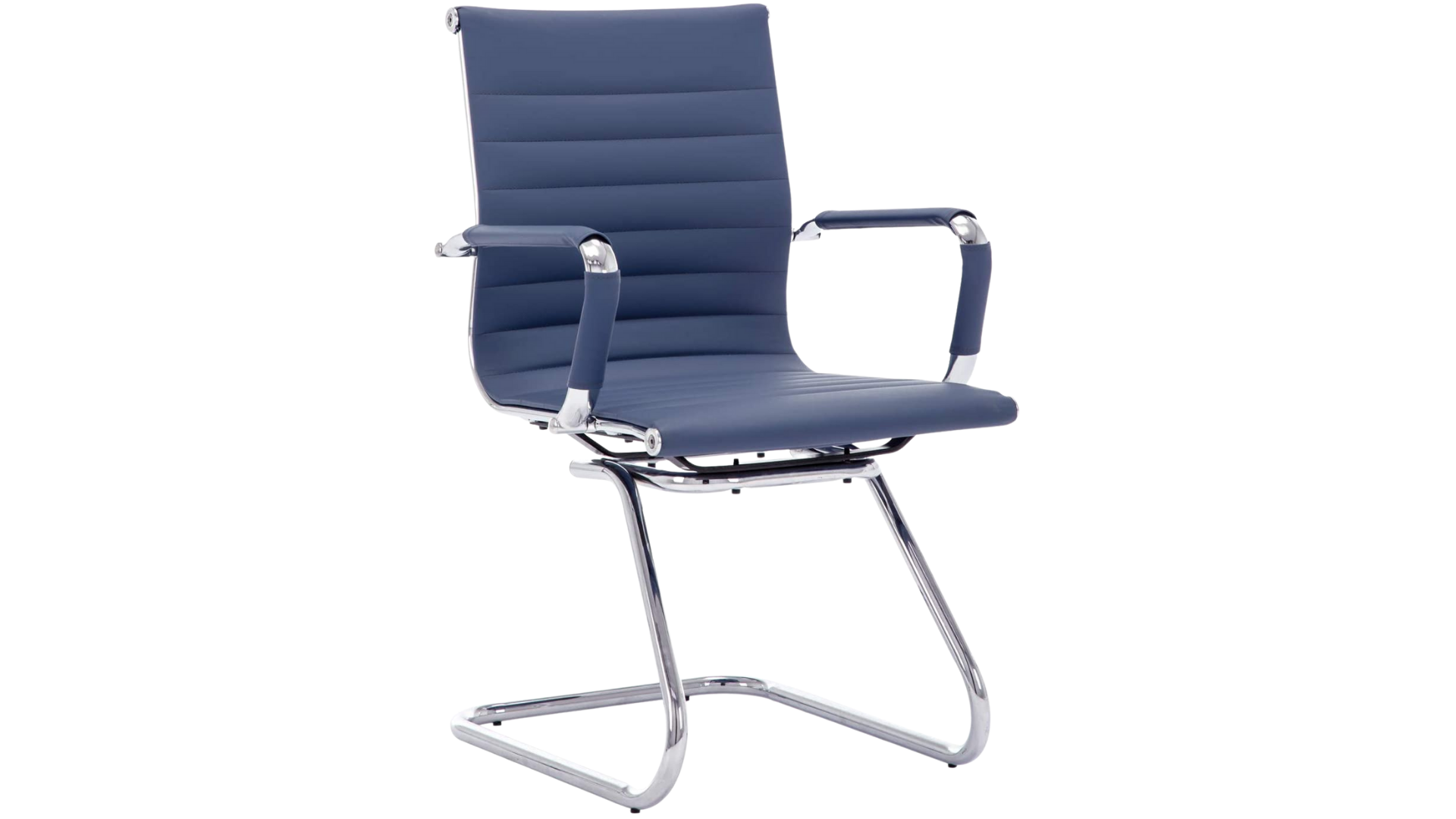 Wahson best desk chair with no wheels
