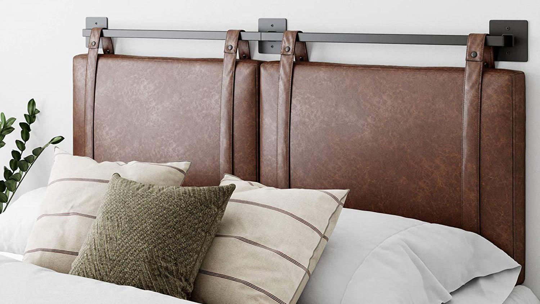 best headboards for adjustable beds