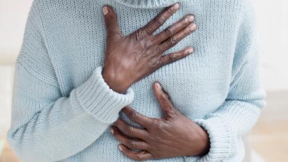 coronary-microvascular-dysfunction-symptoms-treatment