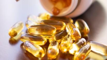 fish-oil-heart-disease