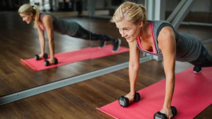 boron-supplement-memory-bone-health