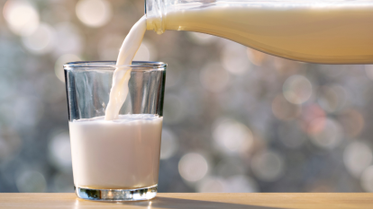 does-dairy-cause-ovarian-cancer