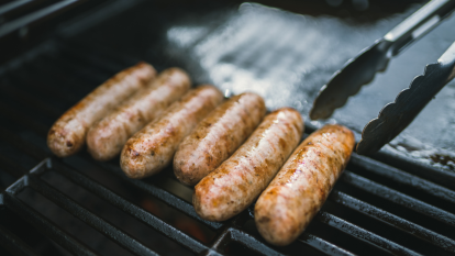 processed-meat-increase-heart-disease-risk