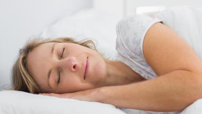 sleep-position-heart-health