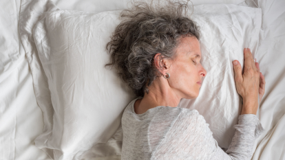 how-long-should-it-take-to-fall-asleep