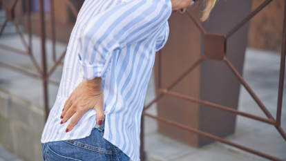 back-pain-tips