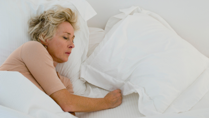 natural-remedies-insomnia
