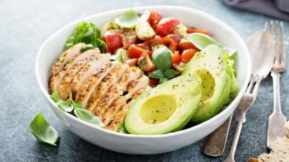 vitamin-c-diet-lose-weight