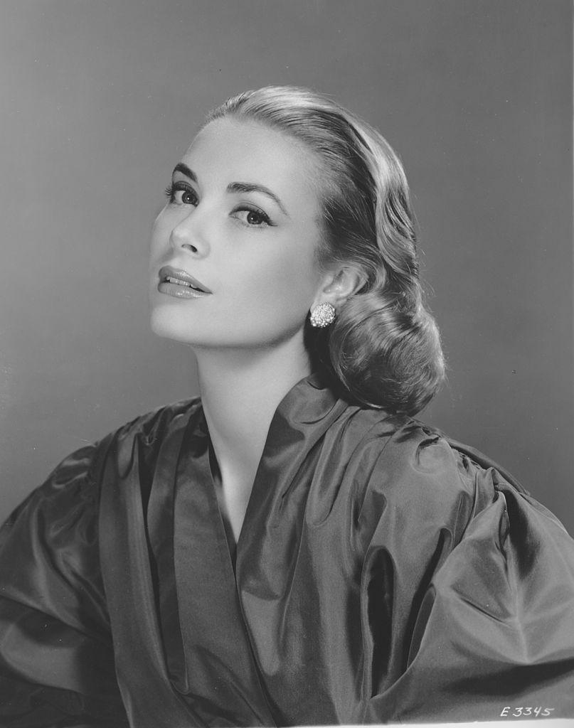Grace-Kelly-1955