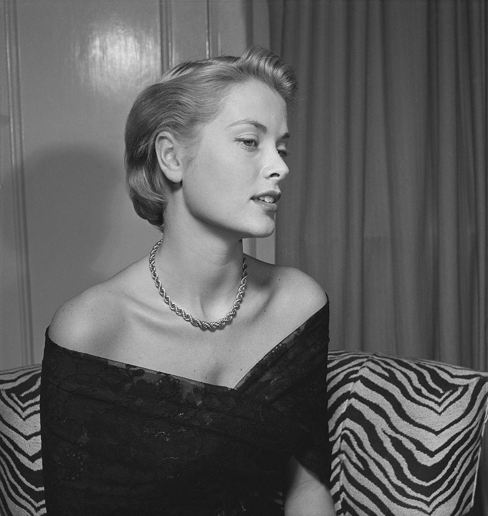 Grace-Kelly-1949