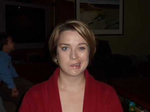 Sara Yao Bell's palsy