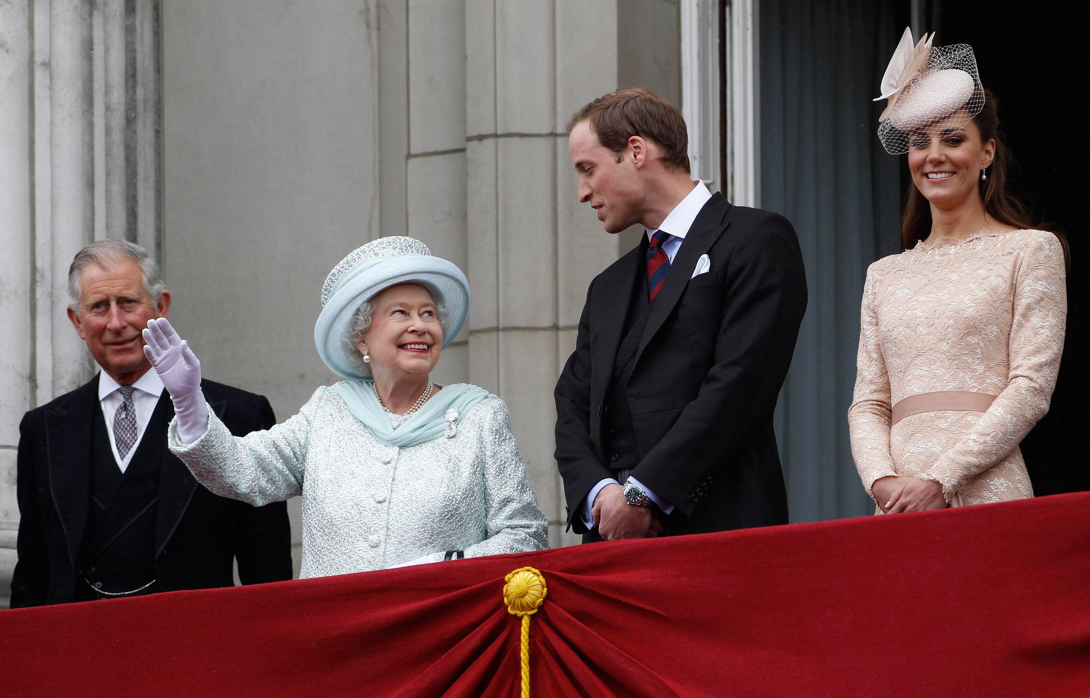 Diamond-Jubilee-Royal-Family
