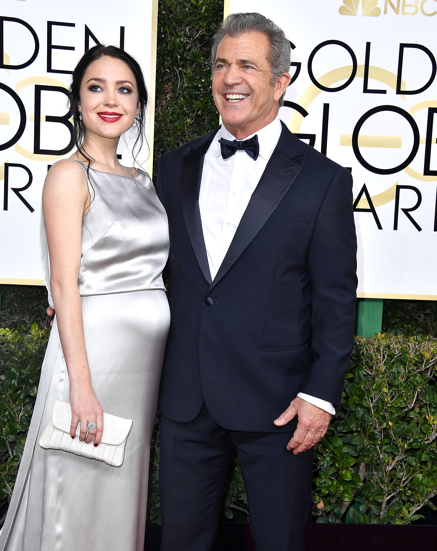 Mel-Gibson-Rosalind-Ross