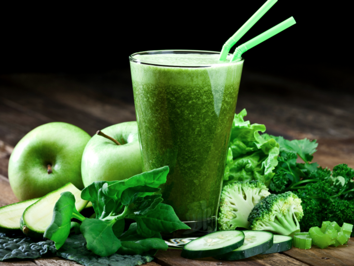 adele vegetarian diet plan