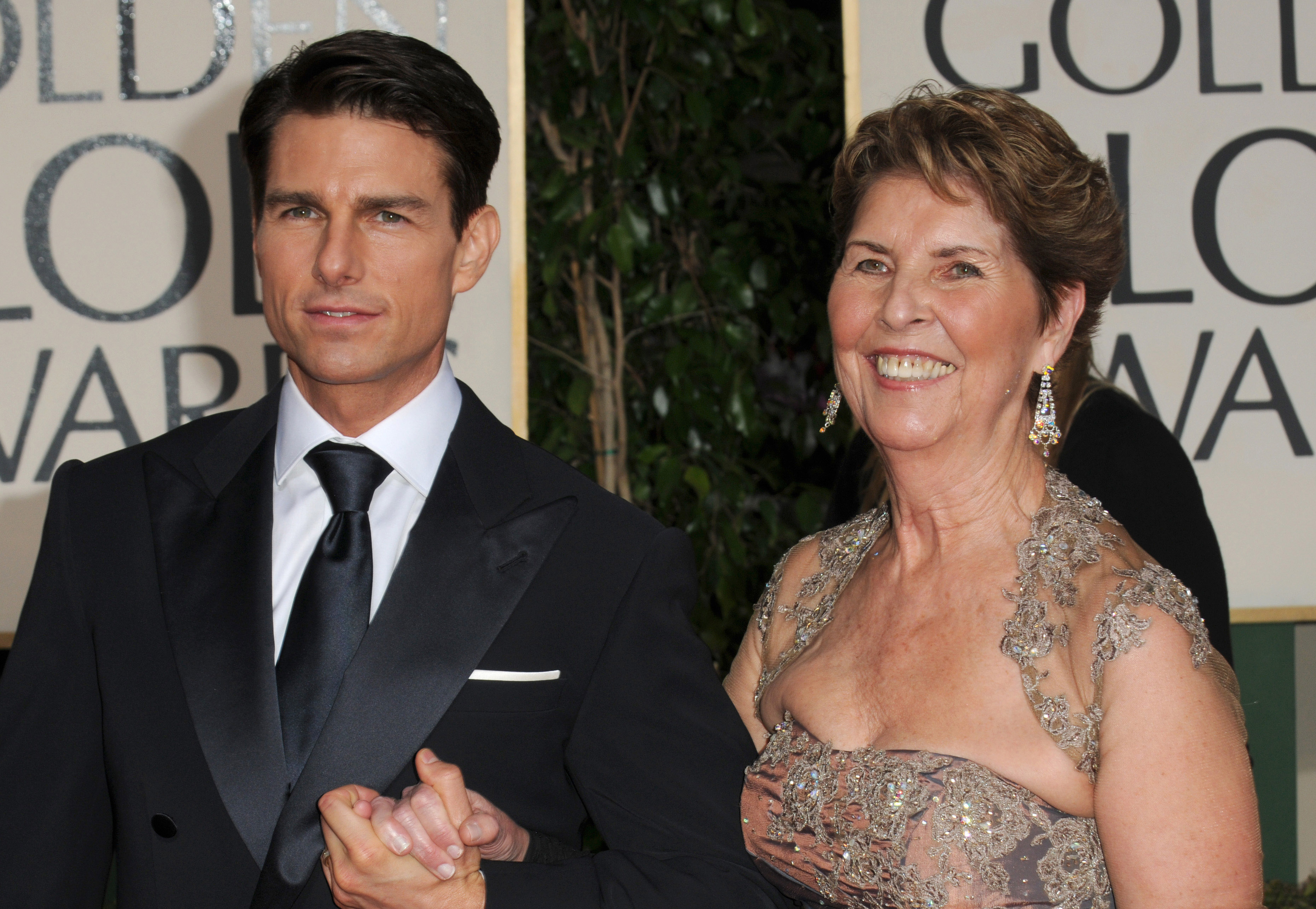 Tom-Cruise-Mom