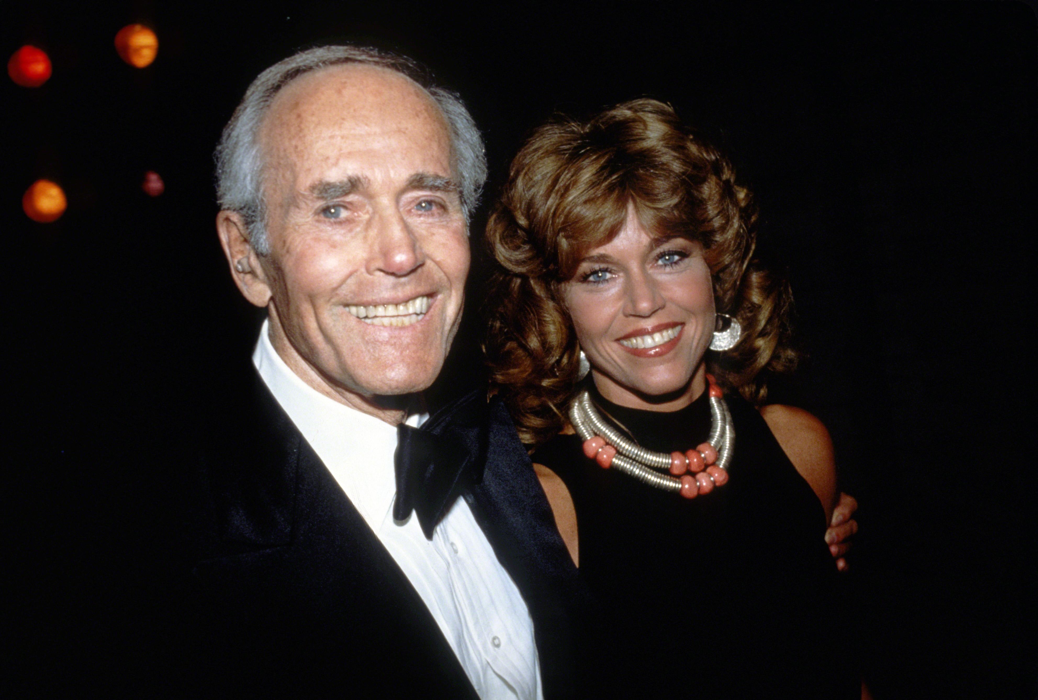Jane-Fonda-Henry-Fonda