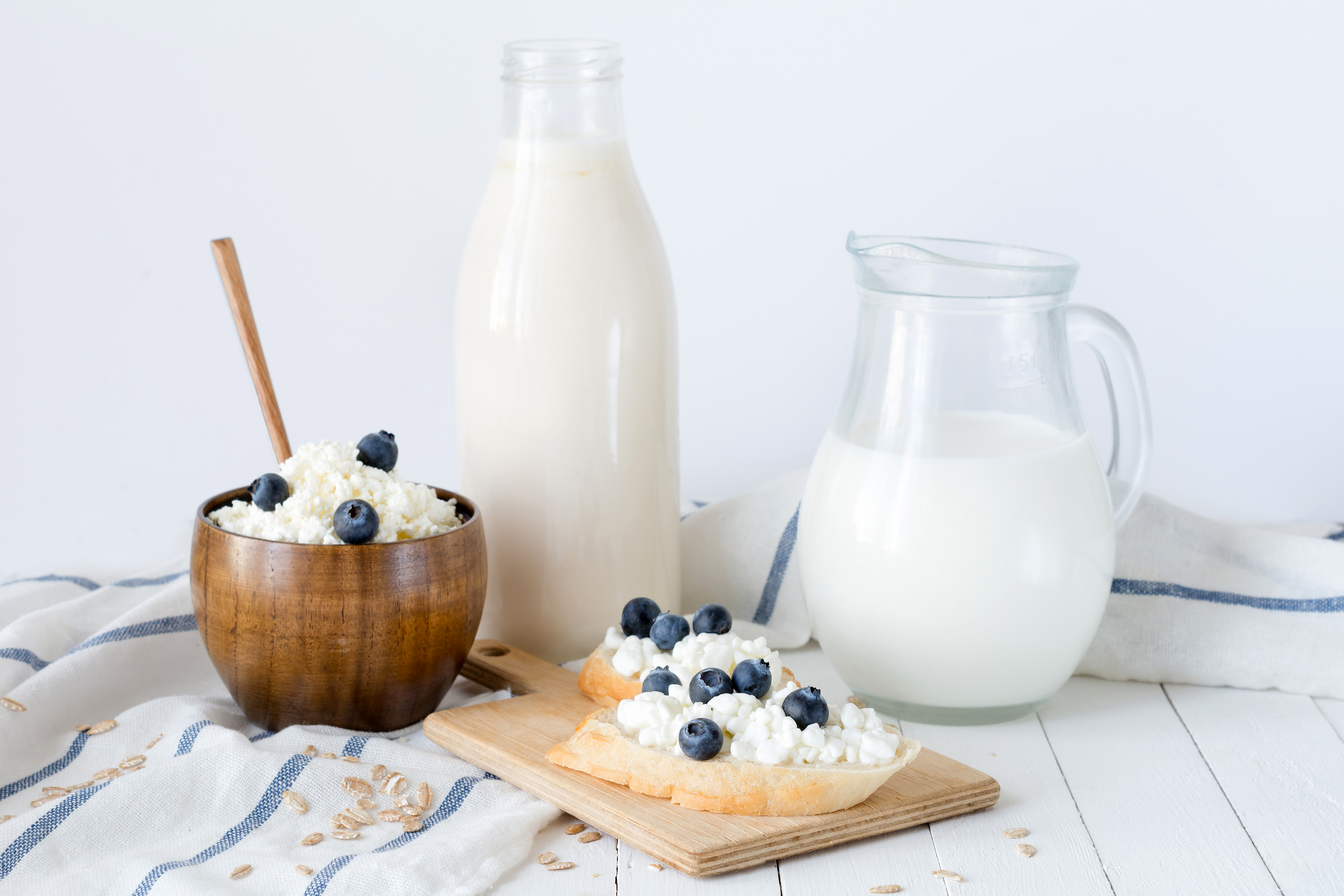 eliminate-dairy-products-cellulite