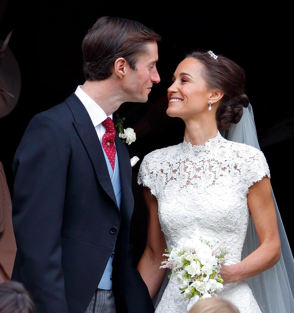 pippa wedding getty