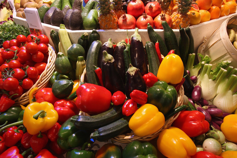 plant-based-diet-cellulite