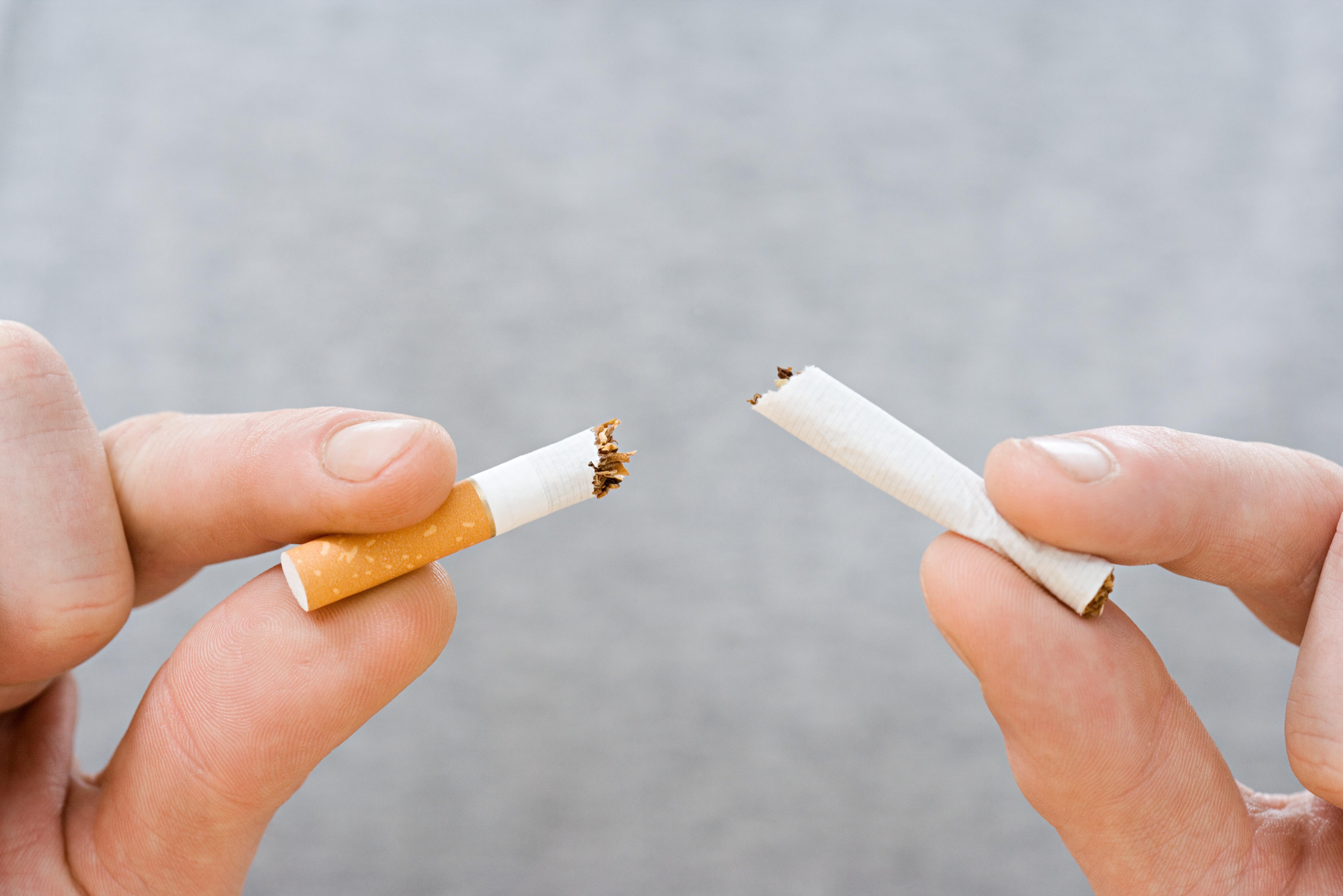 quit-smoking-cellulite
