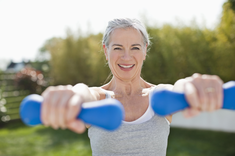 strength-training-cellulite