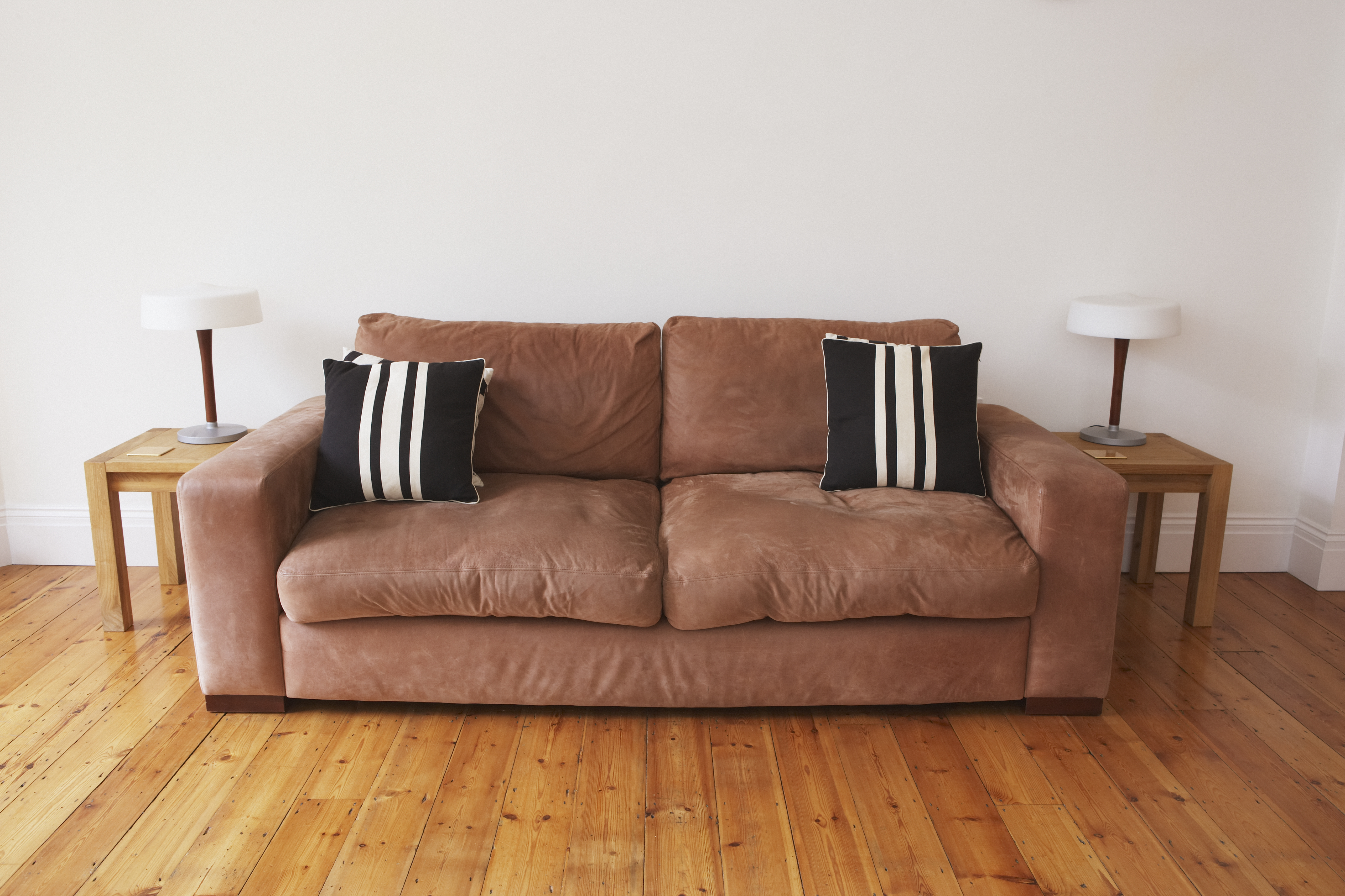 couch getty