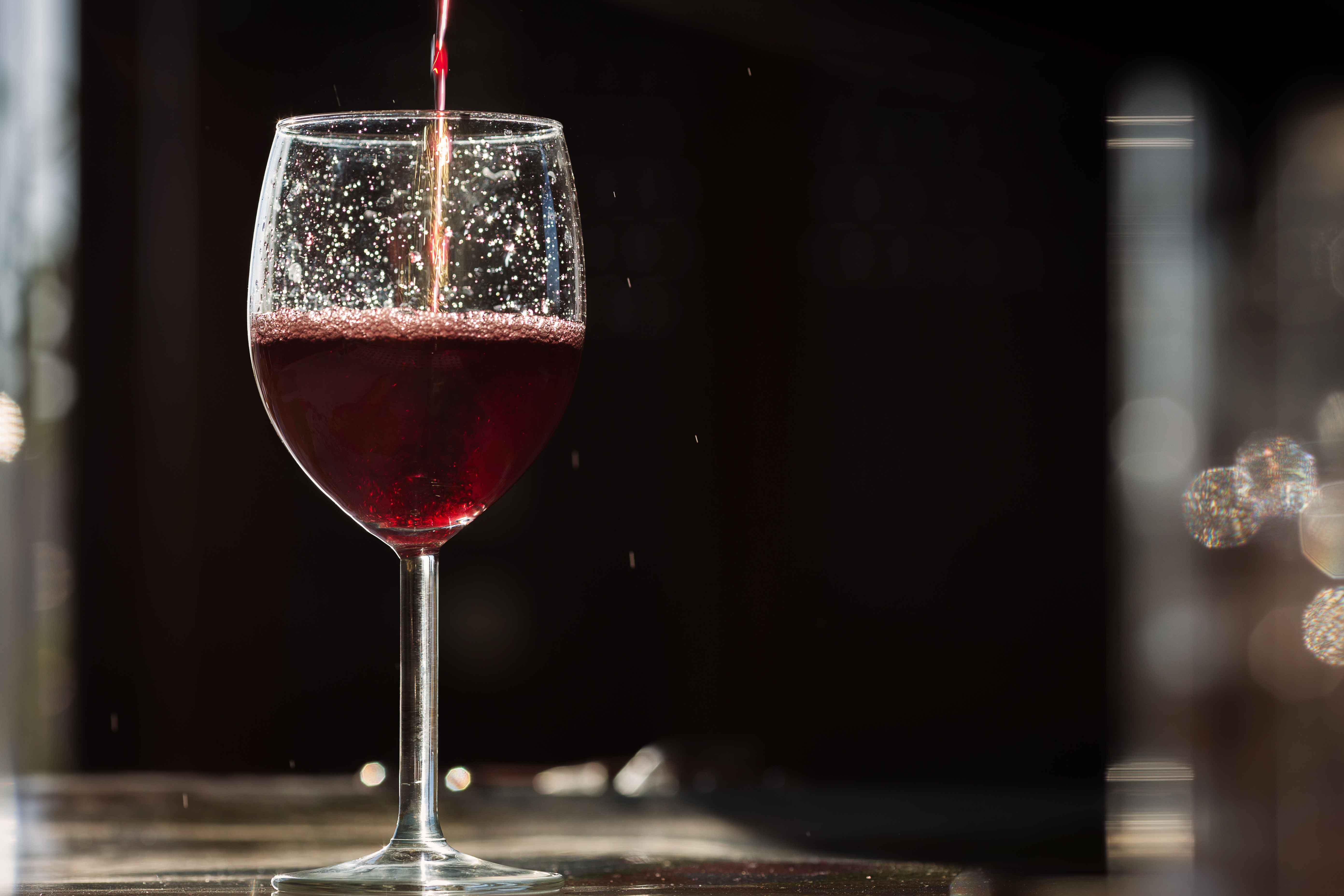 wine getty