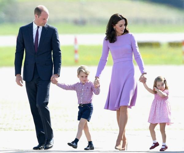 royal family purple ntl