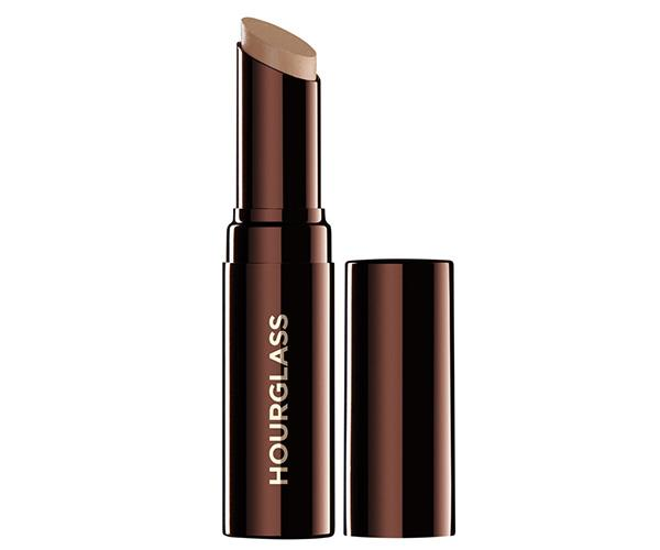 concealer by hourglass