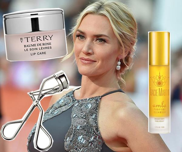 Kate Winslet products