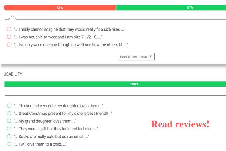 Read Reviews