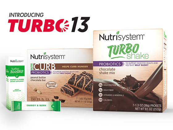 nutrisystem-turbo13-giveaway-weight-loss