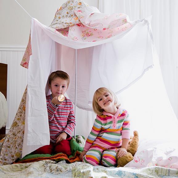 children fort ntl